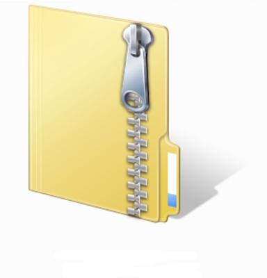 Product picture Pre-Spun PLR Articles In The Organization Niche